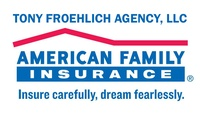 American Family Insurance - Tony Froehlich Agency