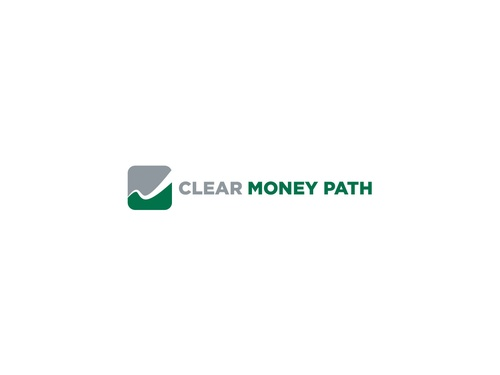 Gallery Image Clear%20Money%20Path.jpg