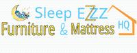 Sleep EZzz