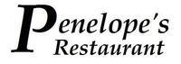 Penelope's Restaurant