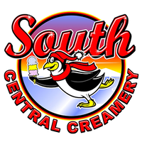 South Central Creamery