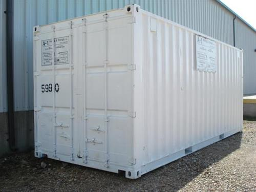 Gallery Image Container1.JPG
