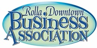 Rolla Downtown Business Association