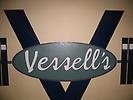 Vessells Fitness Complex