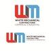 White Mechanical Contractors, Inc.