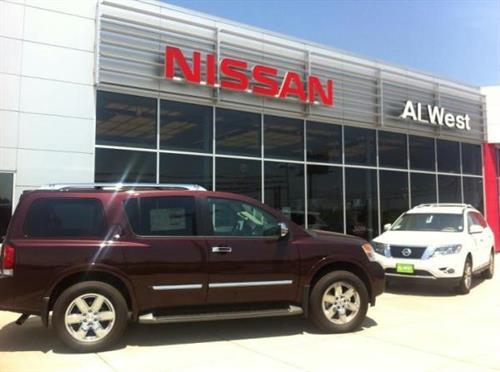 Gallery Image Nissan1.jpg