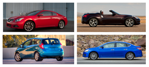 Gallery Image nissan3.png