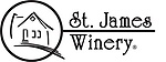 St. James Winery, Inc.