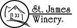 St. James Winery, Inc.
