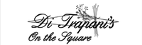 DiTrapani's On the Square