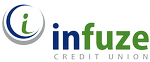 Infuze Credit Union