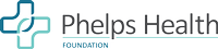 Phelps Health Foundation