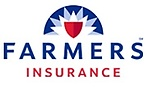 Farmers Insurance-Yivea Brown