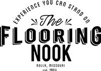 The Flooring Nook