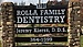 Rolla Family Dentistry