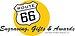 Route 66 Engraving; A Division of Kent Jewelry LLC