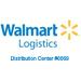 Walmart Distribution