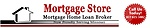 Mortgage Store LLC