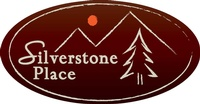 Silverstone Place