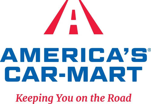 Gallery Image AmericasCarMart_Primary%20with%20R.jpg