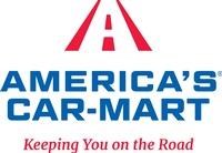 America's Car-Mart of Rolla