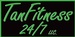 TanFitness 24/7, LLC