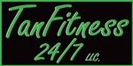 TanFitness 24/7, LLC