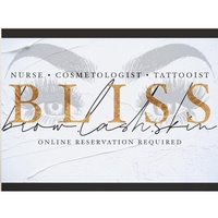 Bliss Styling Suite