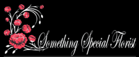 Something Special Florist, LLC