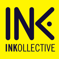 Inkollective LLC