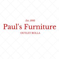 Paul's Furniture
