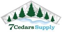 7 Cedars Supply