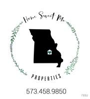 Home Sweet MO Properties