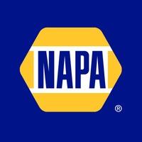 Jace NAPA Auto Parts