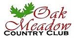 Oak Meadow Country Club (OMCC)