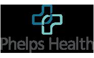 Phelps Health