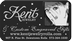 Kent Jewelry LLC