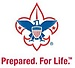 Boy Scouts - Ozark Trails Council