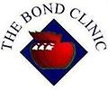 Bond Clinic