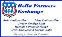 Rolla Farmers Exchange