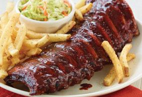 Gallery Image Double_Glazed_Baby_Back_Ribs_6_2011_210513-030349.jpg