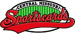 Central Missouri Sportscards