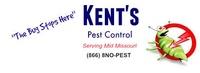 Kent's Pest Control L.L.C.