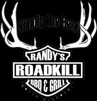 Randy's Roadkill BBQ & Grill