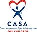 CASA of South Central Missouri