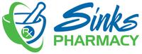 Sinks Pharmacy