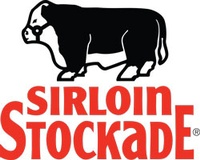 Sirloin Stockade Co., Inc