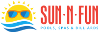 Sun n Fun Pools, Spas & Billiards