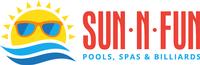 Sun n Fun Pools, Spas & Billiards