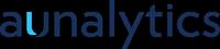 Aunalytics, Inc.